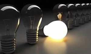 مصرف برق در ایران و جهان به روایت آمار