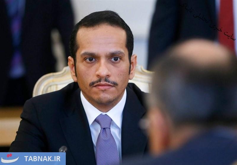 رد پیشنهاد عربستان از سوی بشار اسد در رابطه با ایران/اتحادیه اروپا در پی ایجاد «شبه سوئیفت» برای حفظ / دیدارمخفیانه خارجه قطر با دفاع در قبرس/واکنش مقام های روس به ادعاهای بولتون درباره حضور ایران و روسیه در