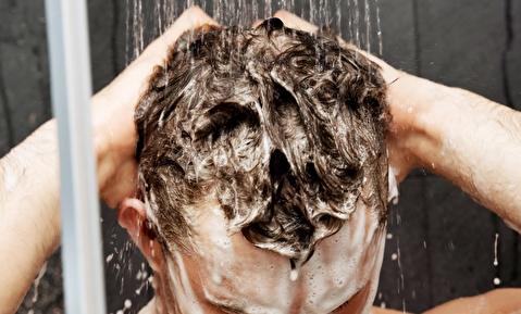 آیا شست و شوی زیاد برای مو زیانآور است؟