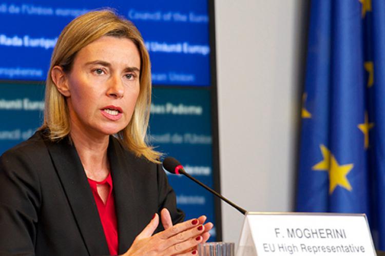 اتحاديه اروپا با اختصاص ١٨ ميليون يورو به ايران موافقت كرد