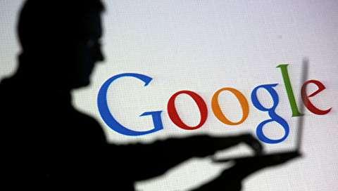 چگونه گوگل همه کاربران را شنود میکند؟