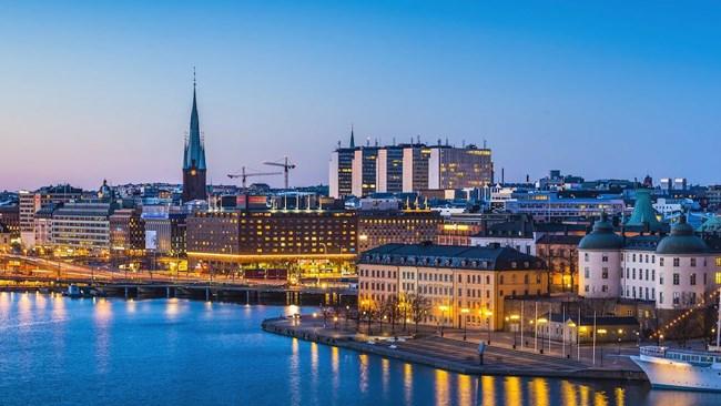 سوئد چگونه به «دره سیلیکون» اروپا تبدیل شد؟