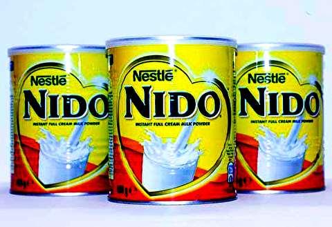 واکنش وزیر بهداشت به خبر کمبود شیرخشک