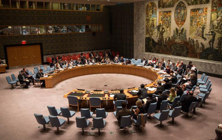 چرا ترامپ موضوع ایران را به شورای امنیت سازمان ملل میبرد؟