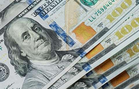 دلار و یورو تا کجا بالا میرود؟