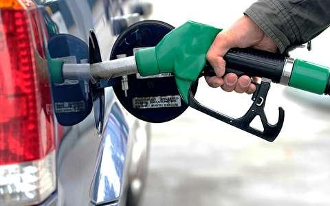 رهبر انقلاب: جلوی مصرف بالای بنزین را بگیرید