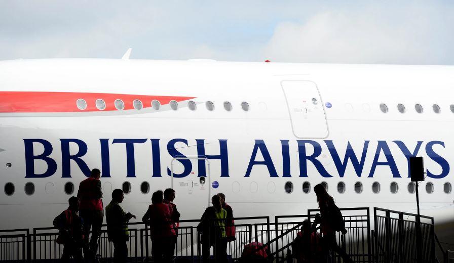 از «تعهدنامهای برای بازگشت ارز صادرکنندگان به کشور ظرف ۲ماه» تا «خسارت ۵۰۰ میلیون پوندی هکرها به یک شرکت هواپیمایی»