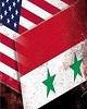 تحرکات آمریکاییها در پایگاه سوسه/ صدها داعشی وارد...