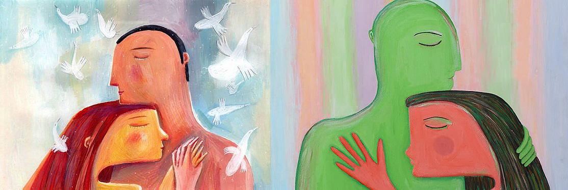 جزئیات تعطیلی نمایشگاه نقاشیهای تهمینه میلانی: از اعتراض هنرمندان تا کپی و تقلب