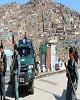دولت آمریکا چطور افکار عمومی را درباره افغانستان فریب...