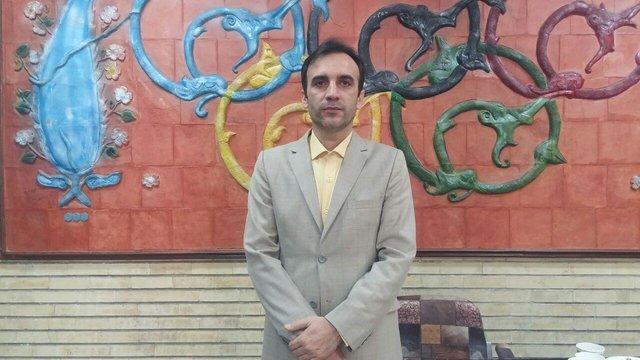 بازداشت رییس فدراسیون بددهن ایرانی توسط پلیس