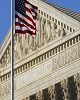 قاضی آمریکایی ایران را به پرداخت 104 میلیون دلار غرامت...