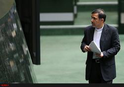 طرح استیضاح وزیر راه بعد از تعطیلات مجلس ارائه میشود