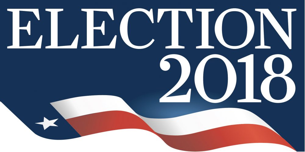 چگونگی انتخابات میاندورهای آمریکا و آینده ریاست جمهوری ترامپ
