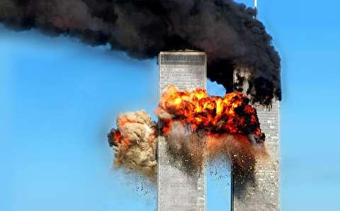 چگونه حملات یازده سپتامبر عملیاتی شد؟