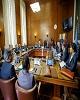 پایان دومین دور رایزنیهای مربوط به شکلگیری کمیته...