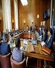 توافق در مورد فهرست نامزدهای عضویت در کمیته قانون اساسی...