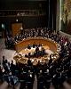 «توافقات اصولی» ایران، ترکیه و روسیه برای تشکیل کمیته...