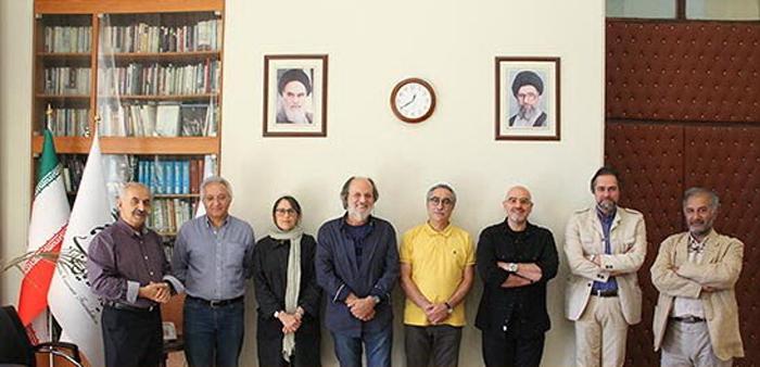«بدون تاریخ، بدون امضاء» نماینده سینمای ایران برای نودویکمین جایزه اسکار