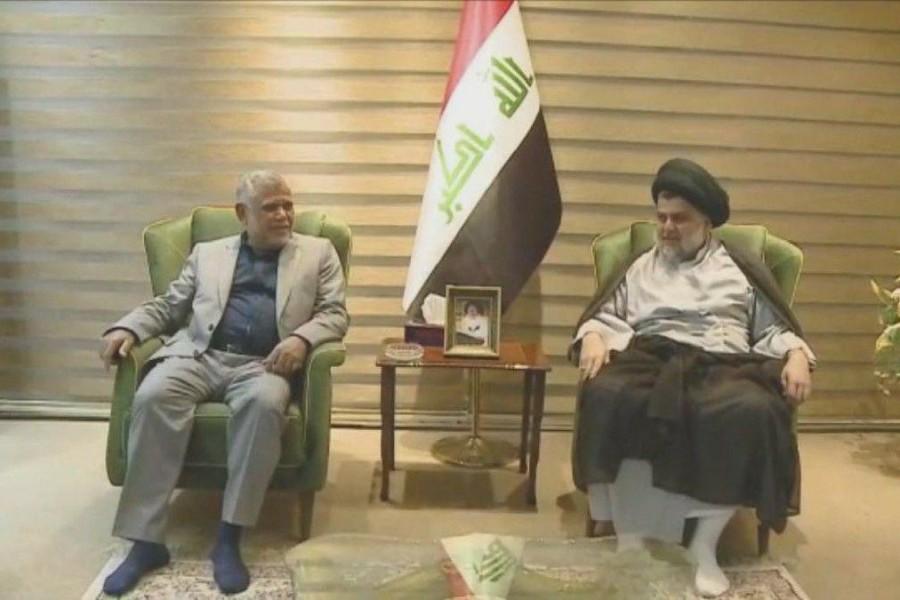 صدور بیانیه مشترک عربستان، امارات، بحرین و مصر علیه ایران و ترکیه/سفر مخفیانه مسئول بلندپایه اماراتی به سرزمینهای اشغالی/آغاز سومین دور گفتگوهای ایران و اروپا درباره یمن/توافق العامری و صدر روی چارچوب دولت جدید عراق