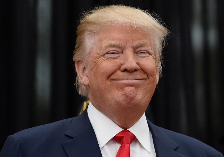 چرا ترامپ مذاکره بدون پیش شرط با ایران را مطرح کرده است!؟
