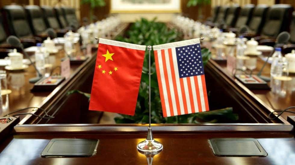 رشد سهام آسیایی در پی استقبال پکن از پیشنهاد واشنگتن برای مذاکره