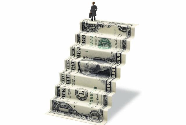 رئیسجمهور درست میگوید باید پول ملی را قدرتمند ساخت، اما.../ موضوعاتی که روند قیمتها را افزایشی میکند، اعلام عمومی نکنید!
