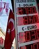 از «کاهش قدرت خرید مردم فرانسه» تا «استفاده از مادر شیاطین برای مقابله با کاهش ارزش پول ملی ترکیه»