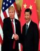 مذاکرات مجدد آمریکا و چین در هاله ای از ابهام