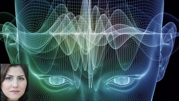 دانشمند ایرانی امواج مغزی را رمزگشایی کرد