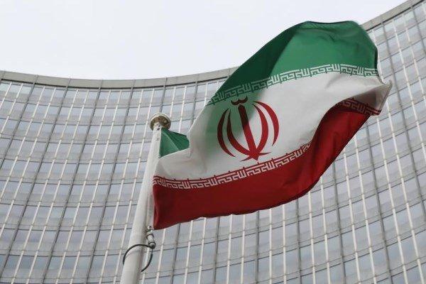 ادامه کشمکش ها در آمریکا بر سر دیدارهای «جان کری» با ظریف/توافق عمار حکیم و العامری بر سر نامزدی «عادل عبدالمهدی»/برنامه دیدار طرفین برجام در نیویورک/ برگزاری نشست ترکیه، آلمان، روسیه و فرانسه درباره سوریه