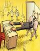 ساختار مدیریتی کشور نیاز به پوست اندازی دارد / امپراتوری...