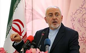 """Iran threatens Europe with """"partial or reduced implementation"""" of the nuclear deal"""