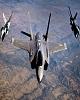 حمله موشکی اسرائیل به فرودگاه بینالمللی دمشق/بازداشت...