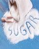 در سال حمایت از کالای ایرانی، تخصیص ارز ۴۲۰۰ تومانی برای واردات شکرخام چه توجیهی دارد؟