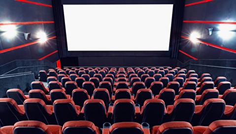 چگونه سالن سینما، فیلم دیدن را خراب میکند؟