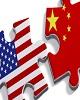 ابزارهای چین برای مقابله با تهدیدهای تعرفهای آمریکا چیست؟