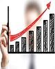 از «رشد اقتصادی کشور در سه ماهه نخست امسال» تا «حصر صادرات در مرحله چهارم به ۱۹۱ قلم کالا رسید»
