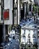 چرا به اماکن دیپلماتیک ایران در فرانسه و یونان حمله...