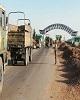 حمله موشکی گسترده اسرائیل به زیرساخت های شهر «لاذقیه» سوریه/ناپدید شدن یک هواپیمای روسی در سوریه/ادعاهای ضد ایرانی وزیر انرژی عربستان در نشست وی