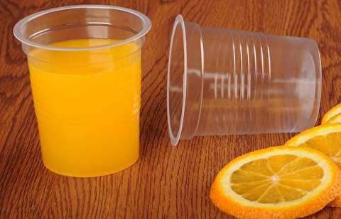 افزایش 200 تا 500 درصدی قیمت ظروف پلاستیکی
