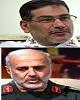 صدام هنگامی حمله  کرد که بازدارندگی نظامی ایران شکست...