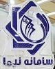 دولت برای سامانه نیما «تنخواه گردان» در نظر بگیرد