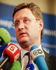 از «پیش بینی وزیر انرژی روسیه از بهای نفت در بلندمدت» تا «تاسیس بانک مشترک میان ایران و ترکیه»