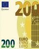 از «رونمایی مرکز آمار از رشد اقتصادی کشور با احتساب نفت» تا «آشنایی با اسکناسهای جدید یورو»