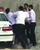 آشنایی با مجازات توهین و درگیری با مأموران پلیس