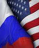 آمریکا تحریمهای جدیدی علیه ارتش چین و 33 فرد و نهاد روسی وضع کرد