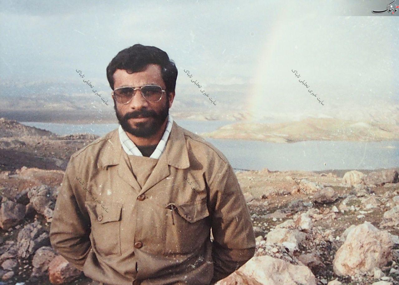 «ابومحمد الطیب» که بود و چه نقشی در معادله جنگ ایران و عراق داشت؟
