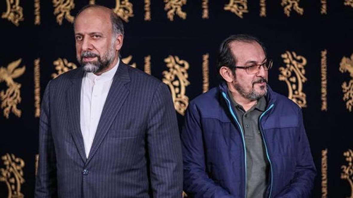 مدیریت سینمای ایران به چه کسی سپرده میشود؟