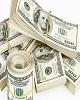 از «نگاه آماری به ارزش صادرات ایران به آمریکا» تا «تاثیر نگرانیها از جنگ تجاری بین دو اقتصاد بزرگ جهان بر شاخص دلار»